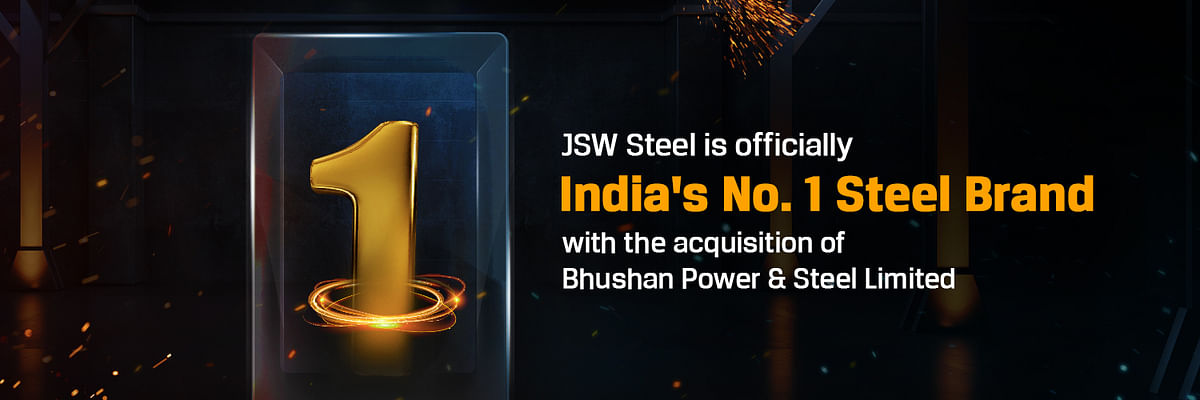 JSW Unites Project Divisions & Onboards Clients through Aikyam