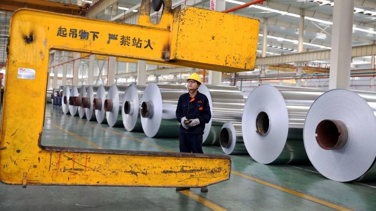 ASI Certifies Jiangsu Zhongji Lamination  Standard