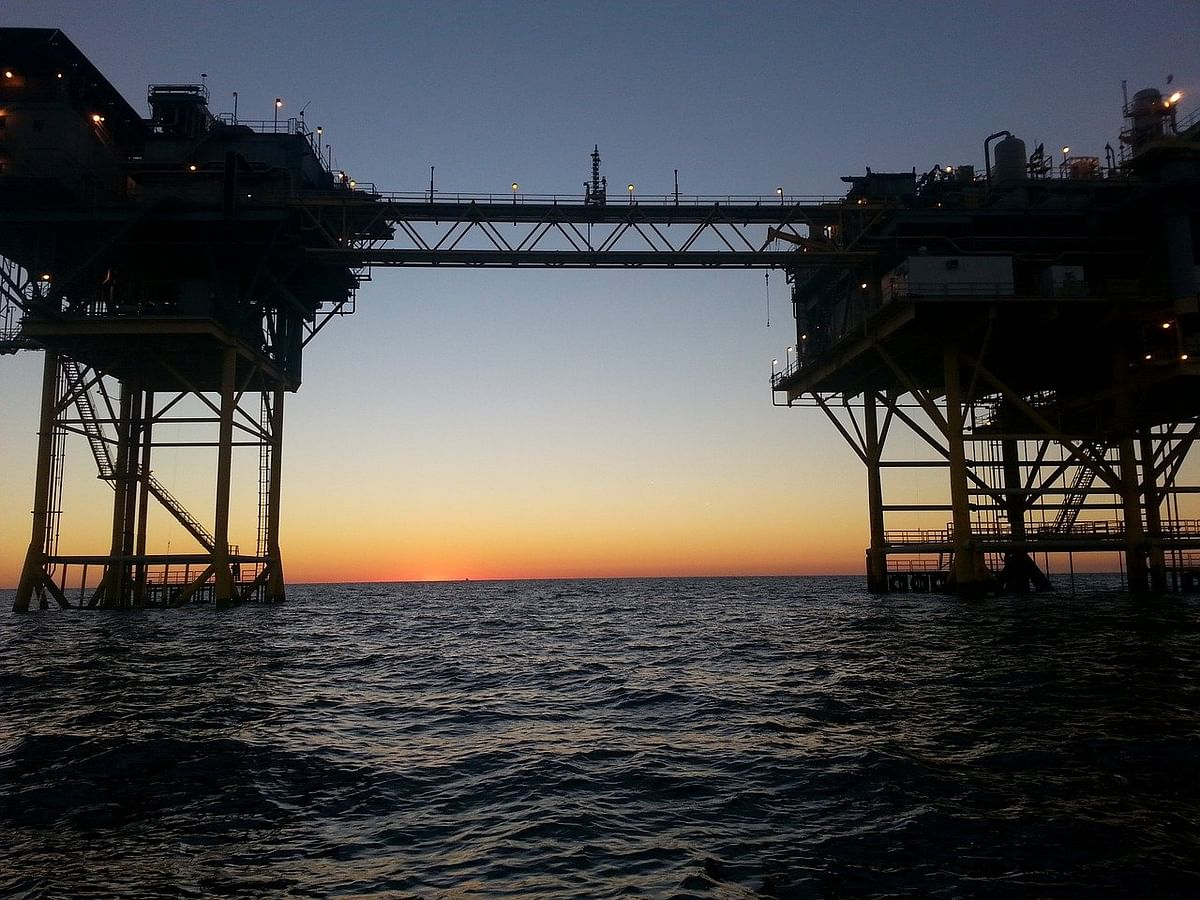 Tullow Oil Completes Sale of Dussafu Asset in Gabon to Panoro