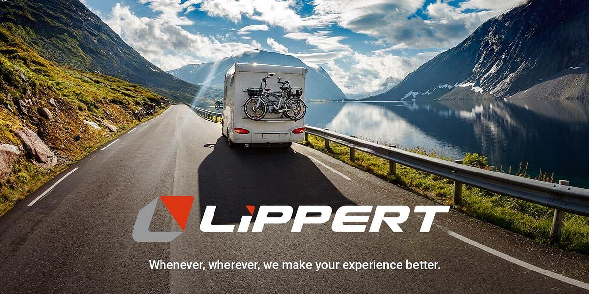 Lippert Acquires Specialized Metal Fabricator Trazcor Inc