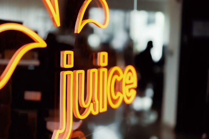 Swiss Juice Technology Opens Juice Iberia in Spain