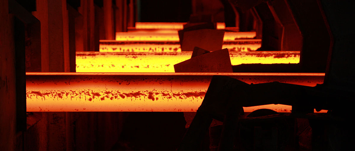 Welspun Corp to Acquire Division of Demerged Welspun Steel Ltd