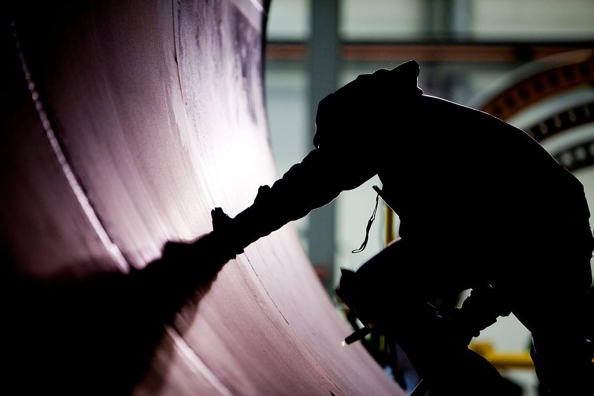 CS Wind to Acquire Vestas Pueblo Tower Factory