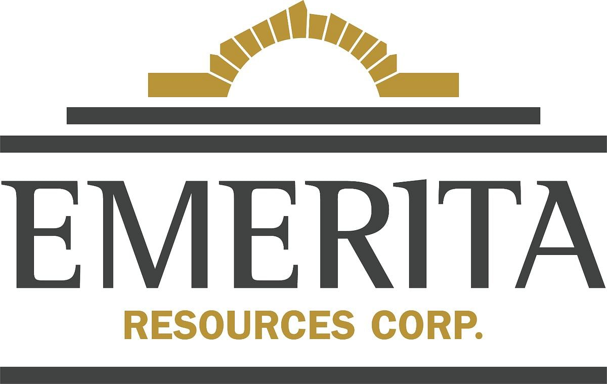 Emerita Resources Update on El Cura and La Romanera Targets