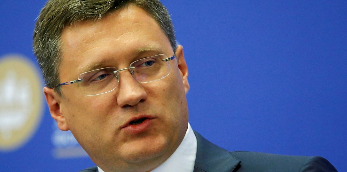 EU Carbon Border Tax May Impinge on WTO Rules – Russian Deputy PM