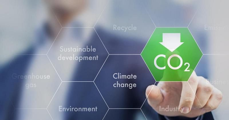 ArcelorMittal Brazil Launches CO2 Reduction Target by 2030