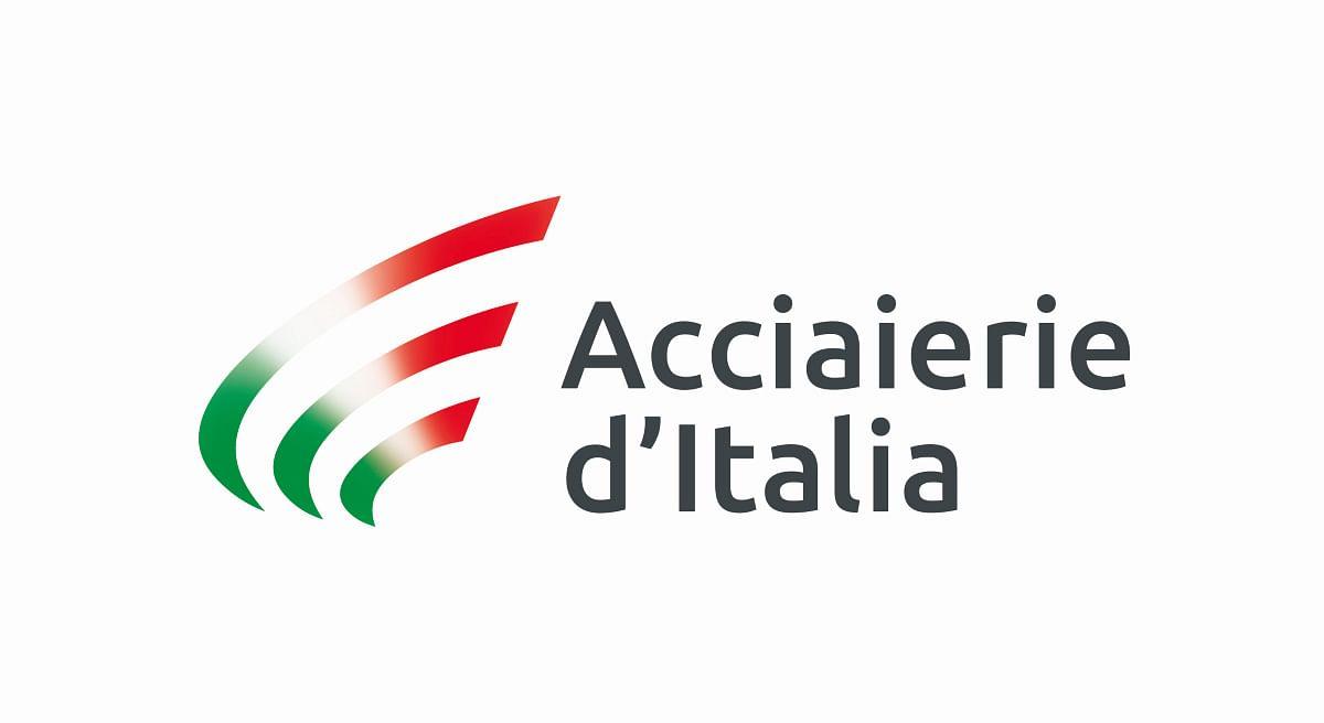 Acciaierie Italia to Present Green Steel Plan for ILVA