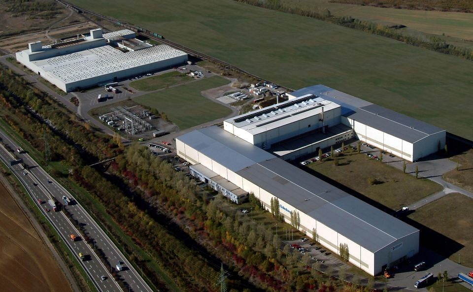 Liberty Liege-Dudelange Secures Loan from Belgium Government