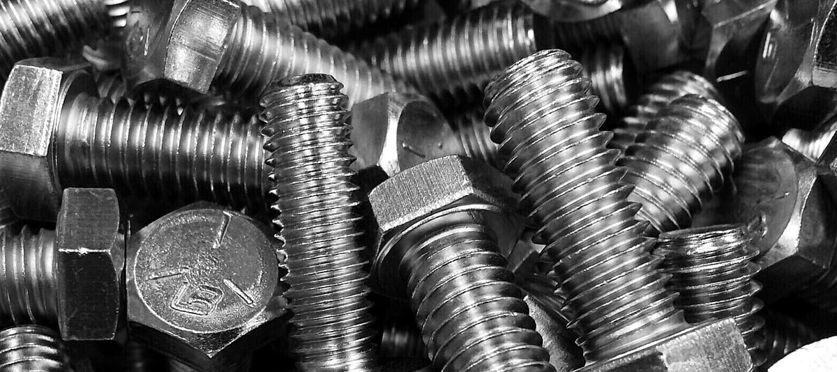 European Fastener Distributors Concerned over AD Duties on China