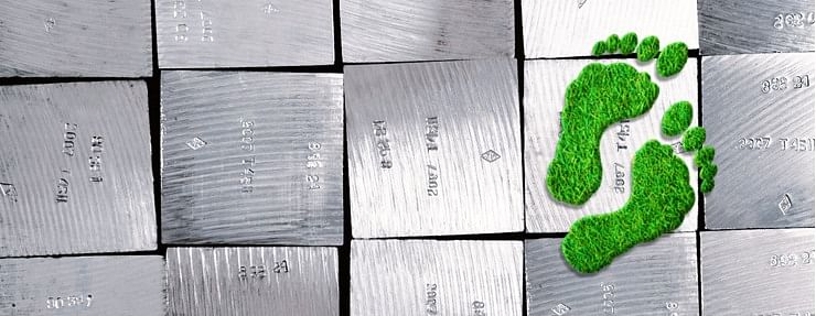 China to Cap Steel Output to Deepen Green Push