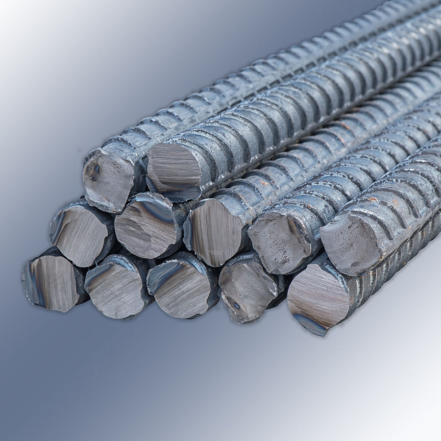 Canada Finds Injury to Domestic Industry from Rebar Imports