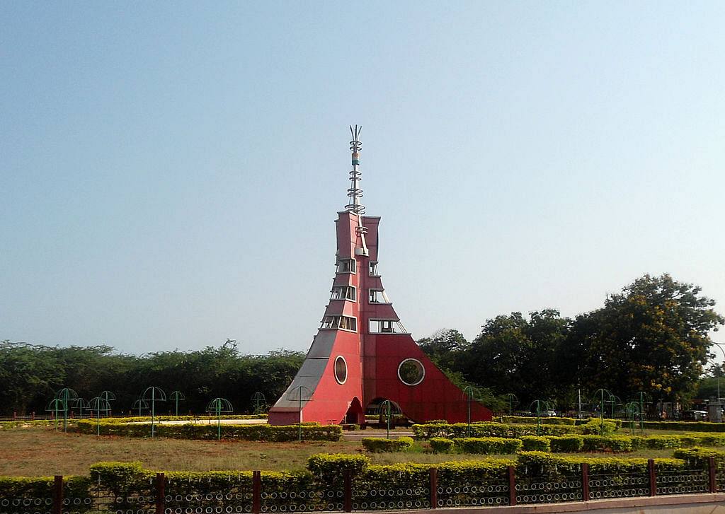 NBCC to Submit DPR for RINL Land Development in Vizag