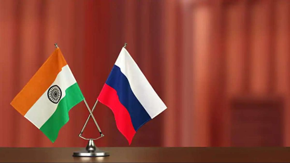 Russia Ready to Supply 40 Million Tonnes of Coking Coal to India