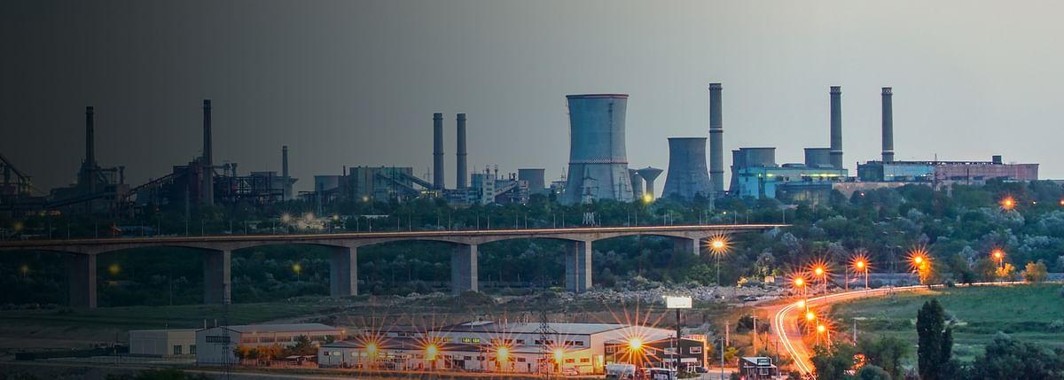 Liberty Steel to Merge Downstream Assets in EU with Galati
