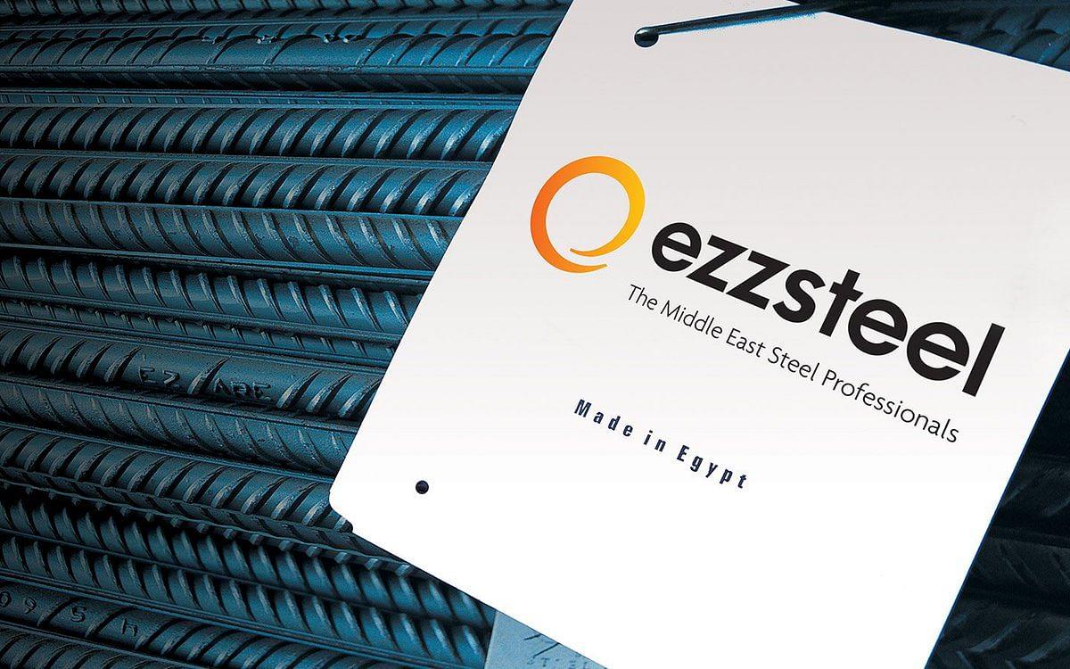 Ezz Steel Reports Surge in Net Profit in Jan-Mar Quarter