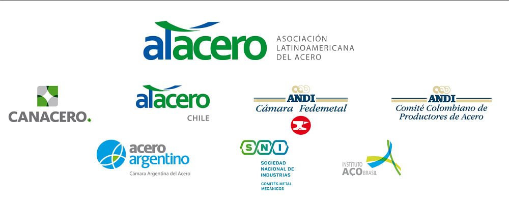 Alacero Appoints Mr Alejandro Wagner as New Executive Director