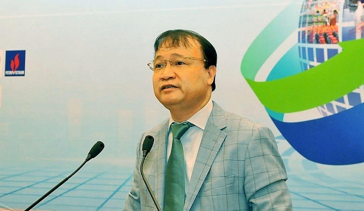 Vietnam Denies Steel Price Stabilisation Fund Proposal