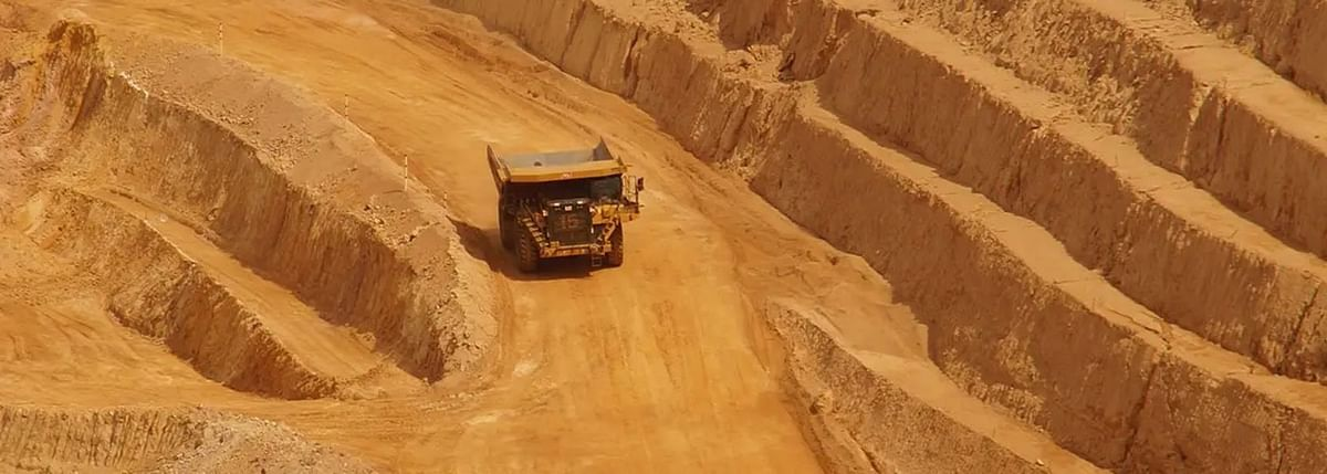 Great Panther Mining Announces Tucano Operational Update