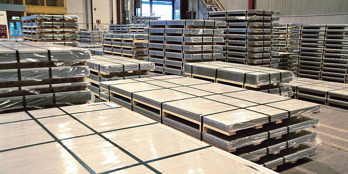 USITC Extends Duties on CTL Plates from China, Russia & Ukraine