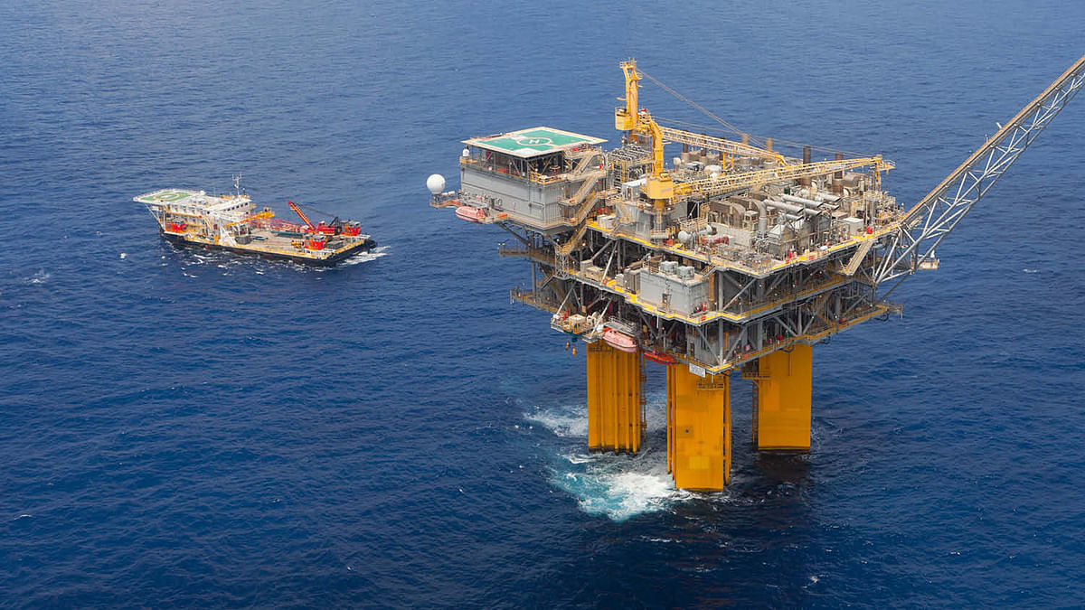 BHP Divests Ownership Interest in Neptune