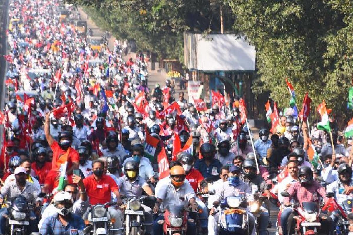 AP CM Mr Jagan Reddy Seeks Cancellation of RINL VSP Privatization