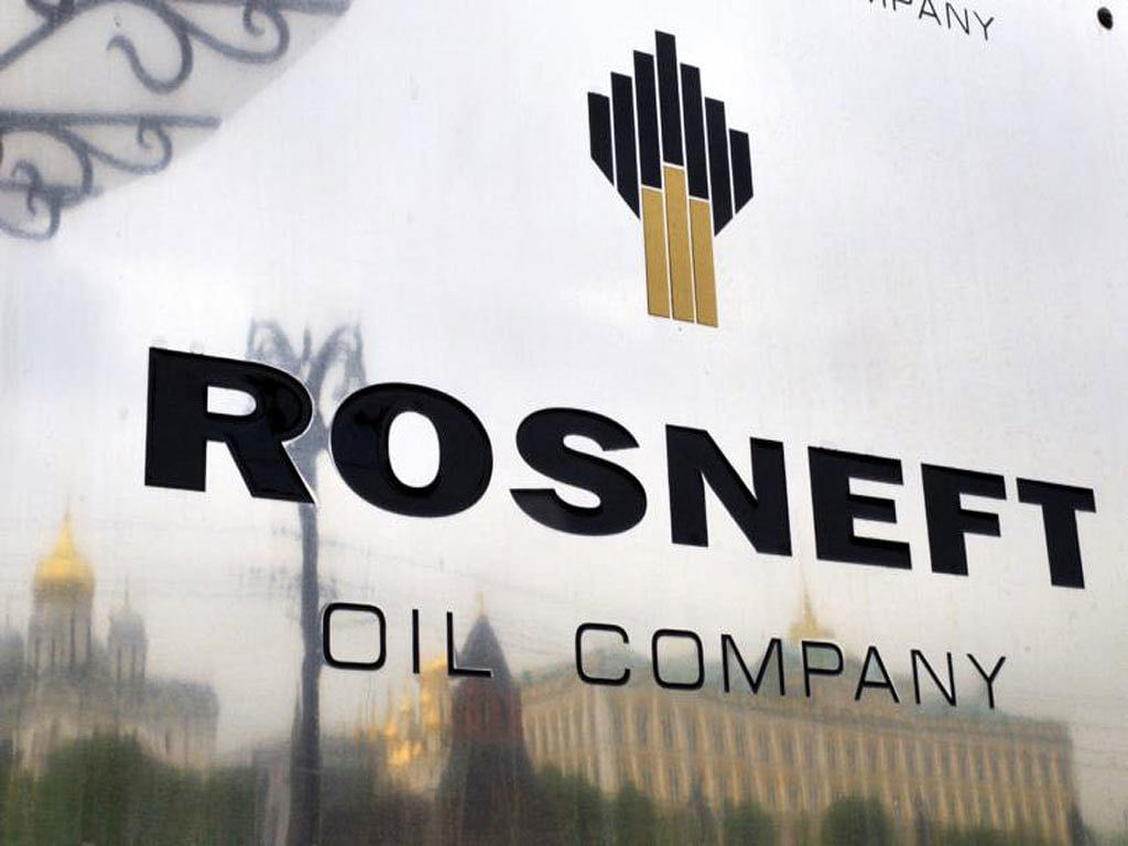 Rosneft Starts Construction of Power Plant for Vostok Oil Project