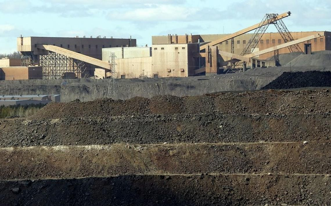 Minnesota Court Denies US Steel's Challenge of Permit