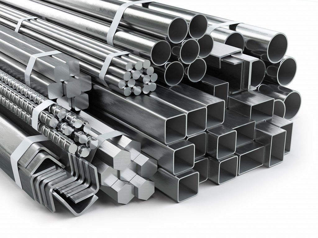 Small Steel Users Seek Control on Steel Prices in India