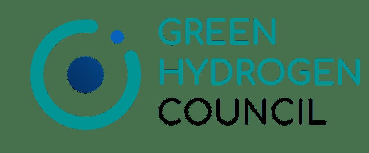 ADNOC Joins Hydrogen Council