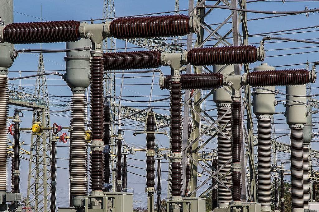 Romanian Aluminium Giant Alro Relies On Spot Power Market