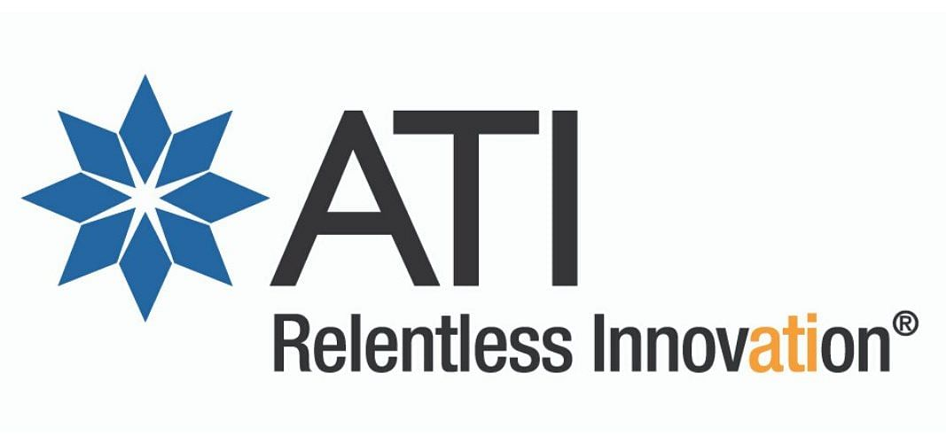 USW Members Ratify New Contract with ATI