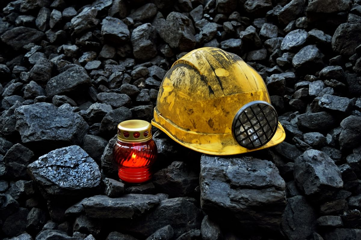 South African Mining Industry Safety Record Deteriorates in 2020