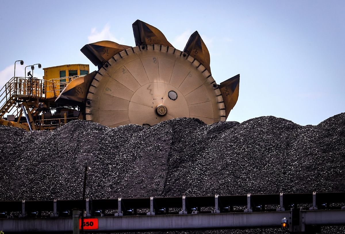Tangedco to Import Thermal Coal for Power Plants