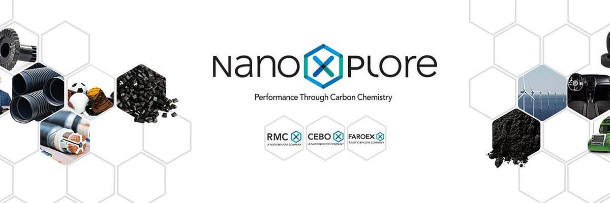 NanoXplore Bolsters GrapheneTies with Gerdau Graphene