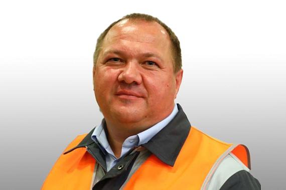 Metalloinvest Appoints Mr Tokarenko as MD of Lebedinsky GOK