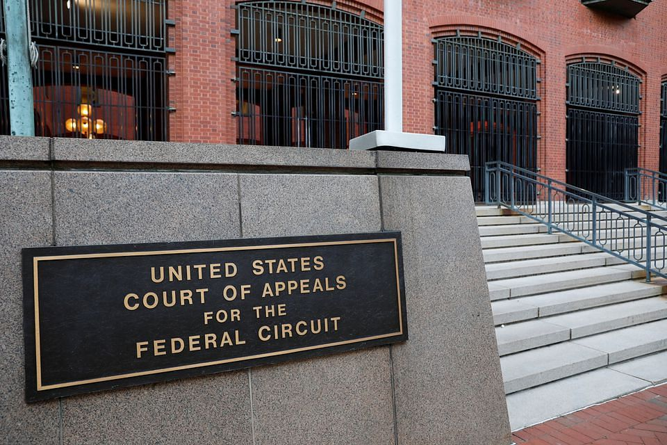 US Court of Appeals Overturns US CIT Ruling on Section 232