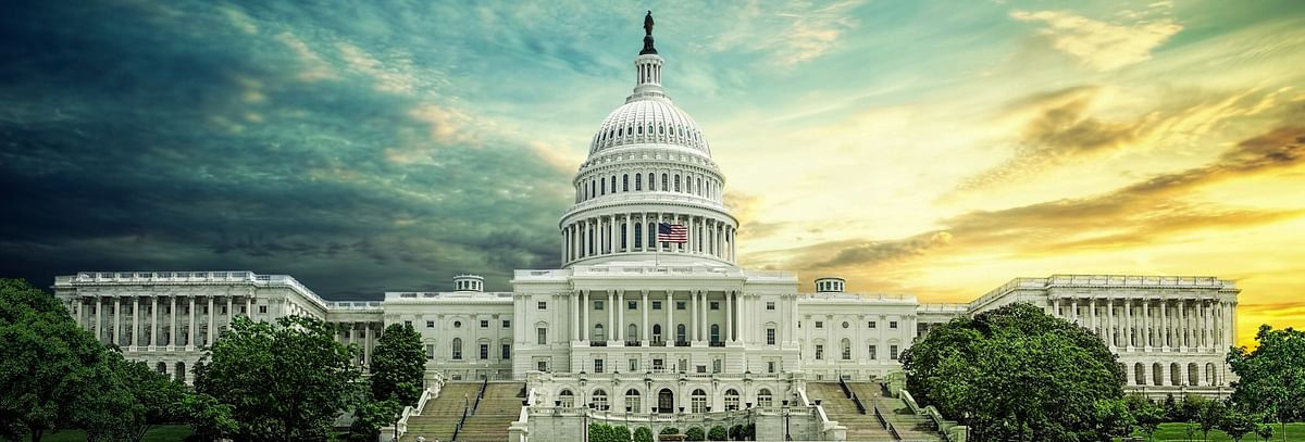 AISI Welcomes Passage of Infrastructure Bill in US