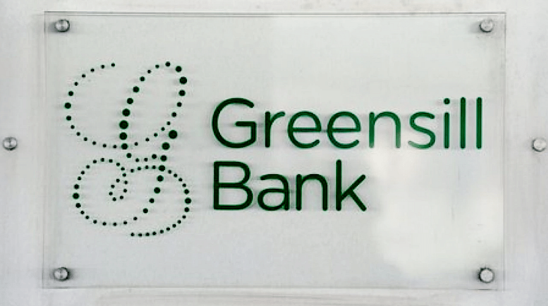 Audit Reveals that Greensill Potentially Broke COVID Loan Rules