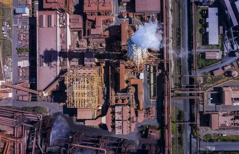 Australian HILT CRC Signals Cleaner Future for Australian Industry