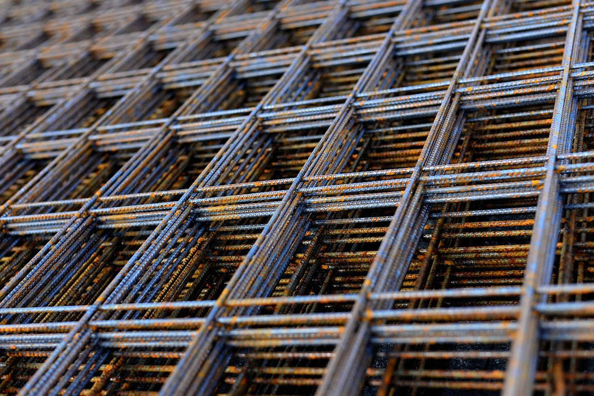 USITC Votes for AD Duty on Steel Wire Mesh Import from Mexico