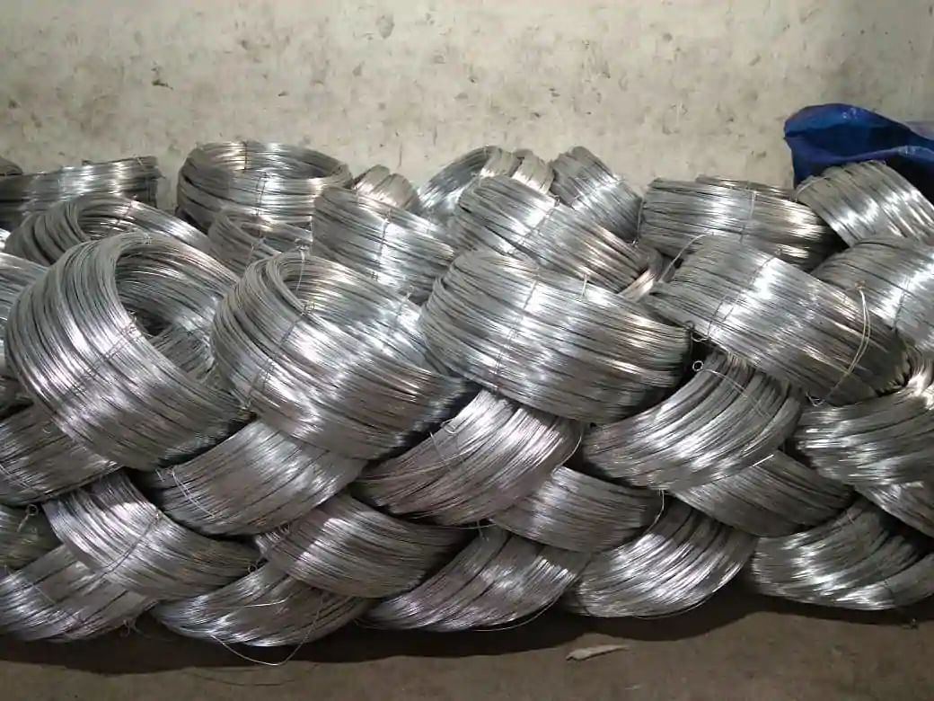 India Imposes CVD on Imports of Aluminium Wire Rod from Malaysia
