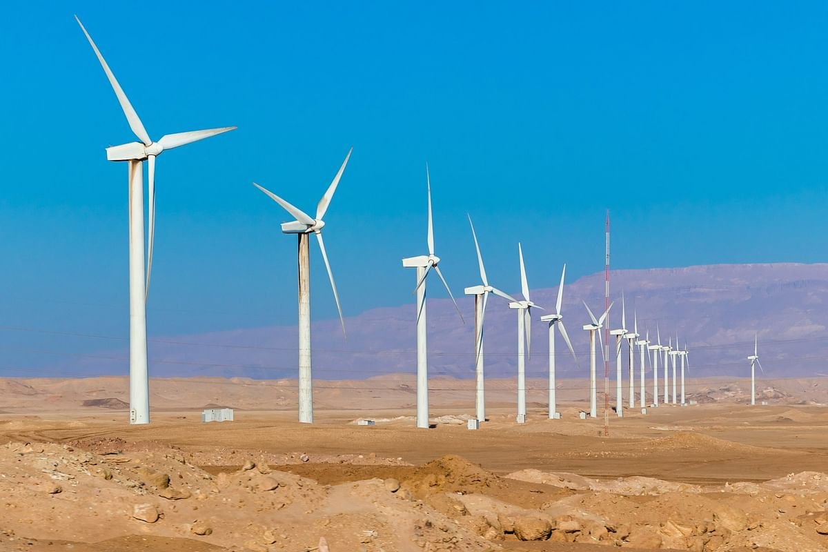 Nordex Group Receives Orders for 55 MW from Italy