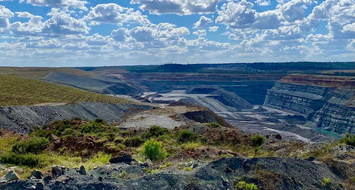 MetRes Acquires Millennium & Mavis Downs Coking Coal Mines