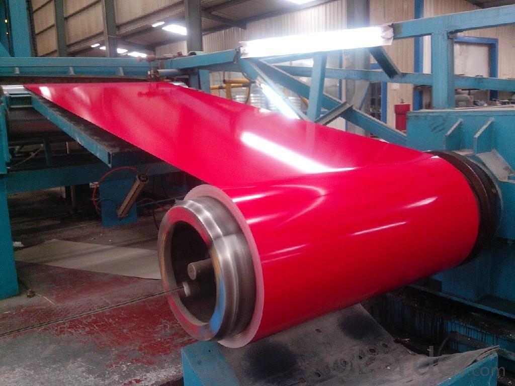 EC Modifies Metallic Coated Steel Import Quota Volumes