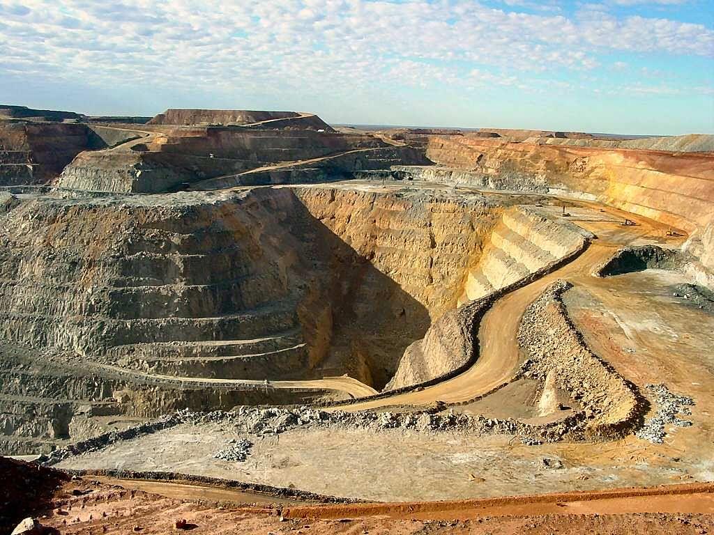 OceanaGold to Resume Mining in Nueva Vizcaya