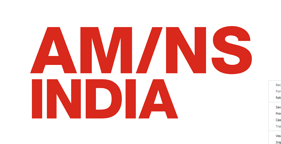 AM/NS India Reports Strong Results for April-June Quarter