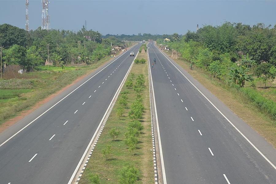 Abdul Momen to Build Elenga Rangpur Highway in Bangladesh