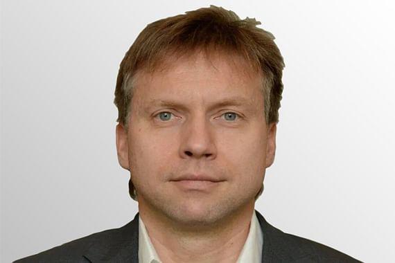 Malloinvest Appoints Mr Maxim Poletaev in Board of Directors