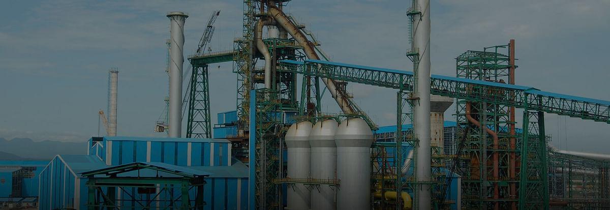 Tata Steel BSL Appoints Mr Pratik Chatterjee as CFO