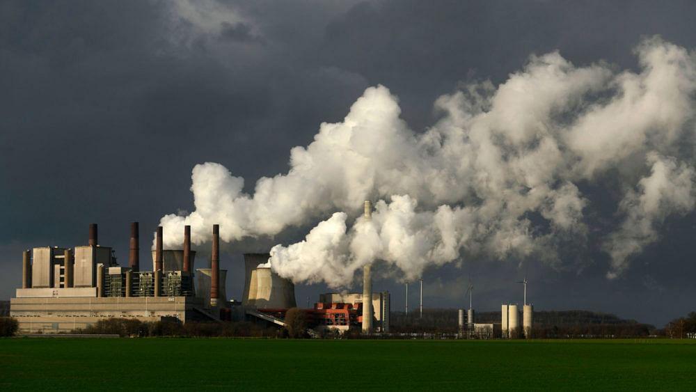 Bangladesh Scraps Plans for 10 Coal Based Power Plants